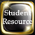 Student Video Resources